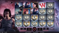 dracula-online-slot-2