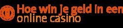 geld_winnen_online_casino
