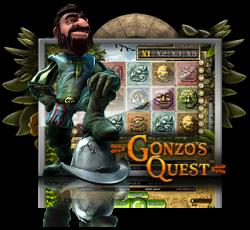 gonzos-quest