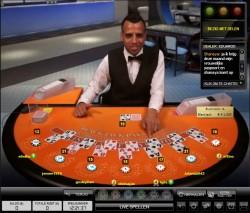 live_blackjack_NL_tafel
