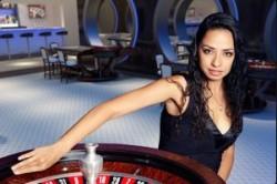 live_roulette_tafel