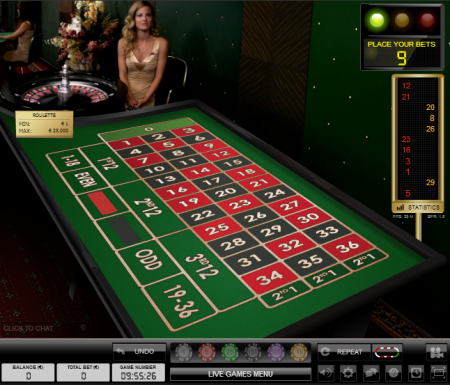 online casino strategie  gratis