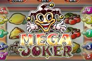 mega-joker-thumb