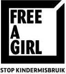 free a girl goede doel