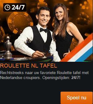 online casino in het nederlands