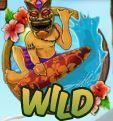 Wild Tiki Wonders