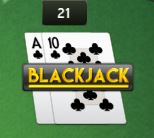 blackjack 1