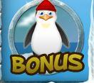 bonus symbol icy wonders