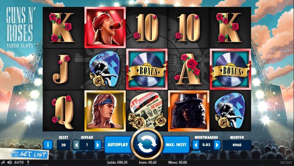 online casino erfahrung online casiono
