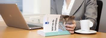Minister Dekker geeft in brief over gokwet antwoord op 3 hoofdvragen