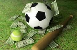 Wetswijziging gunstig voor online gokken