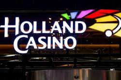 Holland casino toch in gesprek met vakbond!