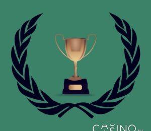 casino.nl beste software providers