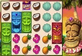 videoslot aloha