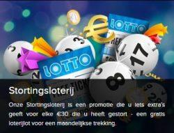 Hoe werkt bonus in een online casino