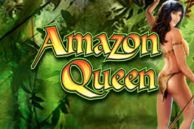 zomerbonus amazon queen Oranje Casino
