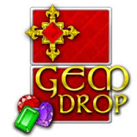 Gem Drop
