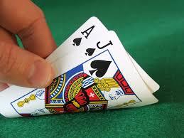 Blackjack spelen bij de beste online casino's