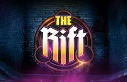 The rift Thunderkick