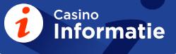 live_casino_info