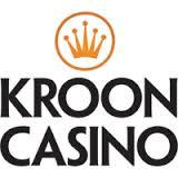 Kroon Casino lanceert
