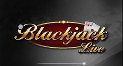 Waarom blackjack onsterfelijk is