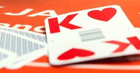 legalisatie gokken
