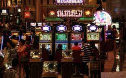 Holland Casino leeftijd moet naar 21 jaar
