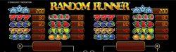 De top 10 casino spellen