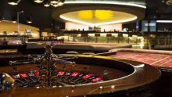 Holland Casino sluit vestiging Schiphol