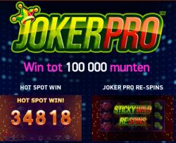 joker-pro-gokkast