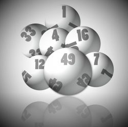 loterij2