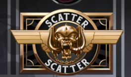 scatter1