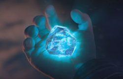 warlords crystal