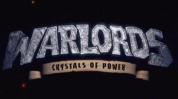 warlorrrrdds