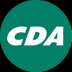 cdatrans