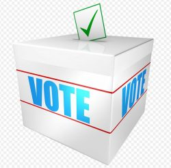 VVD wint verkiezingen; wat betekent dat voor de gokwereld?