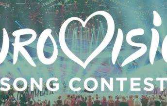Songfestival update: COVID-19 gooit roet in het eten