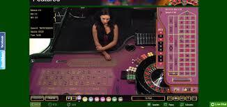klaver casino live