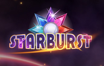 De top 10 casino spellen starburst