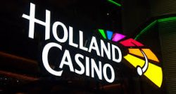 Holland Casino schandalen