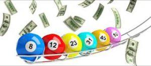 Via Lotnl.nl zelf een loterij organiseren