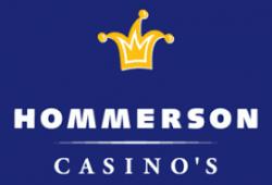 Hommorson casino's