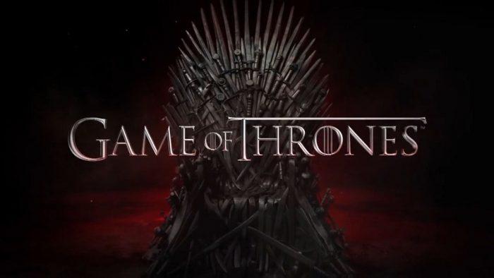 wedden op game of thrones