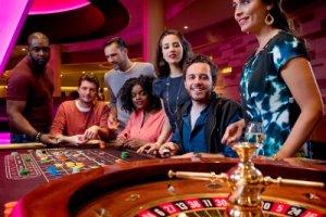 croupier Holland Casino onterecht ontslagen
