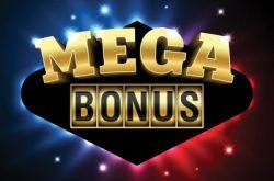 casino bonus casino.nl
