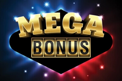 Online casino promos