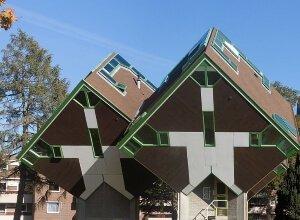 casino helmond casino.nl