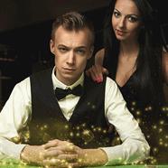 croupier worden casino.nl