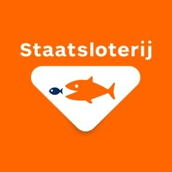 staats loterij winnen casino.nl